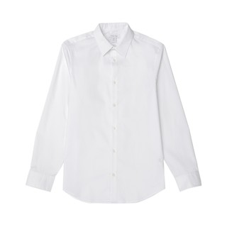 Calvin Klein 卡尔文·克莱 408463Y122 男士长袖衬衫