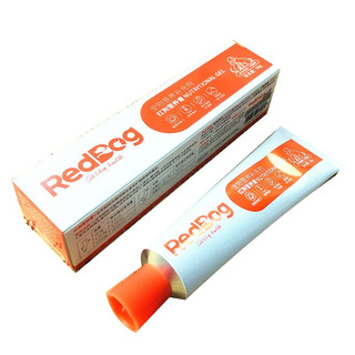 RedDog 红狗 红狗reddog营养膏 狗狗猫咪营养膏微量元素 58g