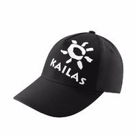 KAILAS 凯乐石 Kailas凯乐石 户外运动 只为攀登棒球帽