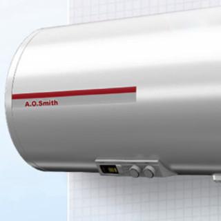 A.O.SMITH 史密斯 DR60B 储水式电热水器 60L 3000W