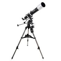 CELESTRON 星特朗 90DX 天文望远镜