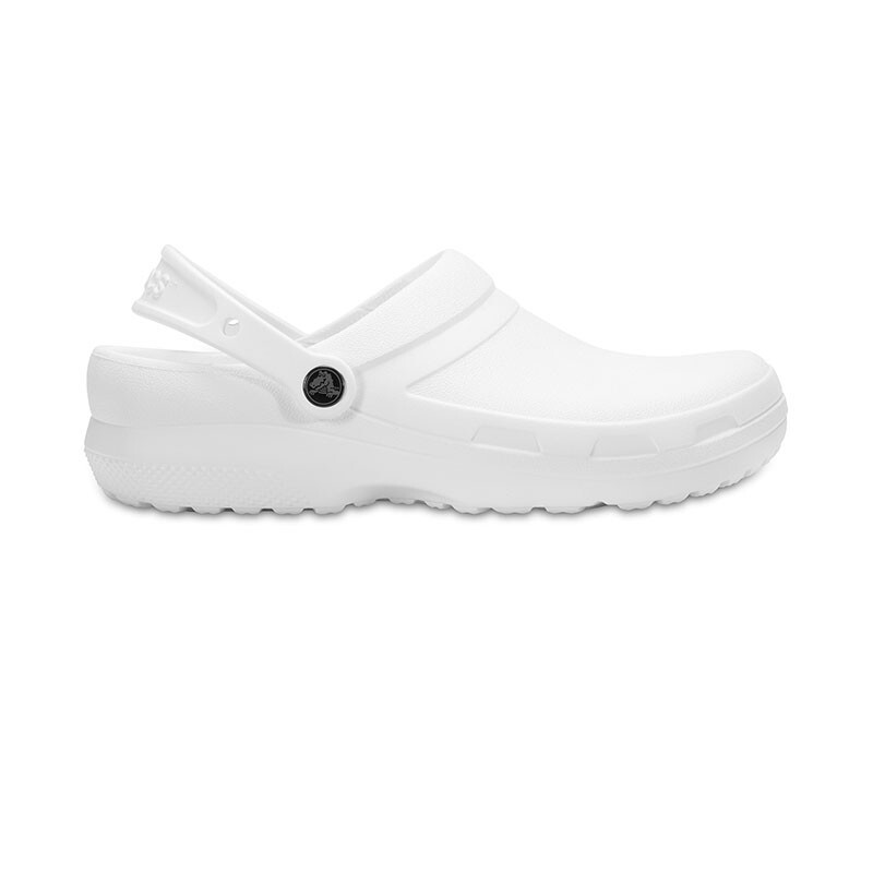 Crocs 卡骆驰 204590 男款户外凉鞋