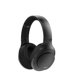 HiVi 惠威 AW-85 耳罩式头戴式蓝牙降噪耳机