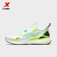 XTEP 特步 369304 男士减震跑鞋