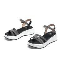 A120076320 女士凉鞋