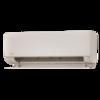 WAHIN 华凌 HE系列 KFR-35GW/N8HE1 新一级能效 壁挂式空调 1.5匹