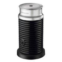 NESPRESSO 奈斯派索 Aeroccino 3 全自动奶泡机 黑色