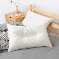8H 可调节天然乳胶颗粒枕