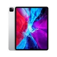 Apple 苹果  2020款 iPad Pro 12.9英寸平板电脑 WLAN版 128GB 银色
