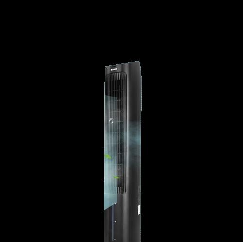 GREE 格力 KS-04X60Dg 空调扇 黑色