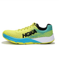 HOKA ONE ONE Evo Carbon Rocket 男子跑鞋 1100049