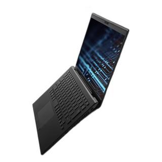 VAIO Z 2021 14.0英寸 商务本 黑色(酷睿i7-11370H、核芯显卡、16GB、512GB SSD、1080P、IPS)