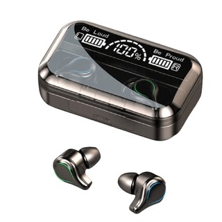 AMOI 夏新 278B 真无线蓝牙耳机 标配