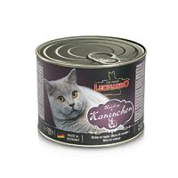 LEONARDO 主食猫罐头 200g*10罐 组合装