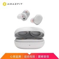 AMAZFIT 华米  PowerBuds 真无线蓝牙耳机
