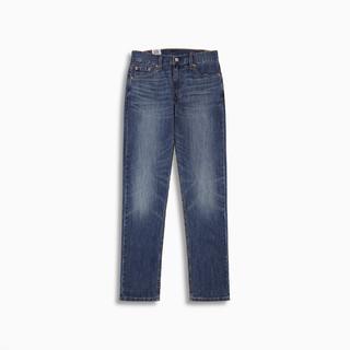 Levi's 李维斯 Levi's®冰酷系列 男士502经典锥型牛仔裤