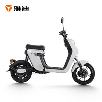 Yadea 雅迪 欧致 新国际 升级版电动车