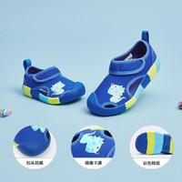 balabala 巴拉巴拉  儿童凉鞋学步鞋