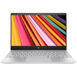 HP 惠普 光影精灵 6 15.6英寸游戏笔记本电脑(i7-10750H、16GB、512GB SSD、GTX1650Ti)