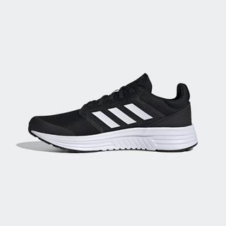 adidas 阿迪达斯  FY6718 男子跑步运动鞋