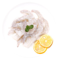 CP 正大食品 对虾虾仁 大号 净重 200g