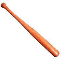 IYKENMAIL 依更美 实木棒球棍 50cm