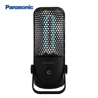 Panasonic 松下 SJD-2501Y 紫外线除菌灯 2.5W
