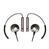 CREATIVE 创新 Aurvana Air 运动耳挂式耳机