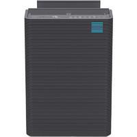 HITACHI 日立 EP-PF120C 家用空气净化器 淡雅灰