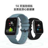AMAZFIT 华米 A1913 GTS智能手表