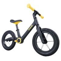700Kids 柒小佰  A1 儿童平衡车 12寸 充气轮
