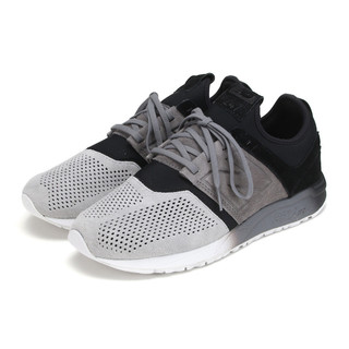 new balance  247系列 MRL247UA 情侣款休闲运动鞋