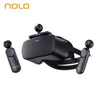 NOLO X1 VR一体机 6DoF版
