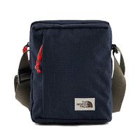 THE NORTH FACE 北面  3KZT TP5 NF0A3KZT 斜挎包 6L