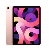 Apple 苹果 iPad Air 4 2020款 10.9英寸平板电脑 64GB WIFI版