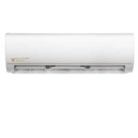 补贴购:VIOMI 云米 KFRd-50GW/Y3PQ2-A1 壁挂式空调 2匹