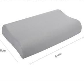 YANXUAN 网易严选 天然乳胶护颈枕