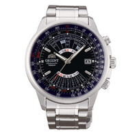 ORIENT 东方表 SEU07008DX 自动机械腕表