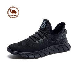 CAMEL 骆驼 W112297160  男款舒适百搭休闲鞋