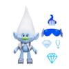 Hasbro 孩之宝 魔发精灵 经典系列 B7346AW00 闪亮亮