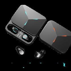 Lenovo 联想 TG01 无线蓝牙耳机 SE版