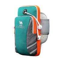 CAMEL 骆驼 A7S3L1126 男女款手机臂包