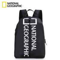 NATIONAL GEOGRAPHIC 国家地理  N0017 男女款双肩包