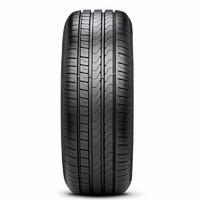 PLUS会员:Pirelli 倍耐力 新P7 245/45R18 100Y 汽车轮胎