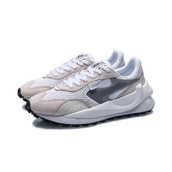LI-NING 李宁 AGCR034 女款休闲运动鞋