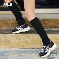 MLB 美国职棒大联盟 SHX1 男女款轻便跑鞋