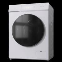 MI 小米 XHQG100MJ01 互联网洗烘一体机 10kg