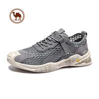 CAMEL 骆驼 W112309230 男士休闲鞋