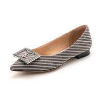 ST&SAT 星期六 女士时尚单鞋