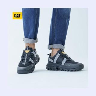 15日10点 : CAT 卡特彼勒  P110183J3KMC 男士休闲鞋
